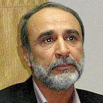 Libya Governance - Abdurrahman al-Swehli