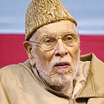 Abdelkrim al-Khattib