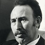 الجزائرالحكم - هواري بومدين: زعيم جبهة التحرير الوطني منذ 1960