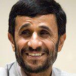governance iran -Mahmoud Ahmadinejad