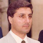 Bashir Gemayel