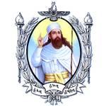 population iran - Symbol of Zoroastrians