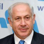 رئيس الوزراء بنيامين نتنياهو (الليكود)