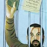 خالد إسلامبولي قائد المجموعة العسكرية التي اغتالت السادات