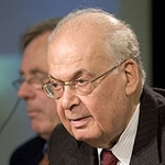 Salim al-Hoss