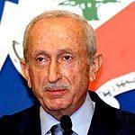 Omar Karameh