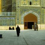 shiite-sites-shiite-sites-iraq_baghdad_kadhimein_mosque_x800px_02_1df998d02e