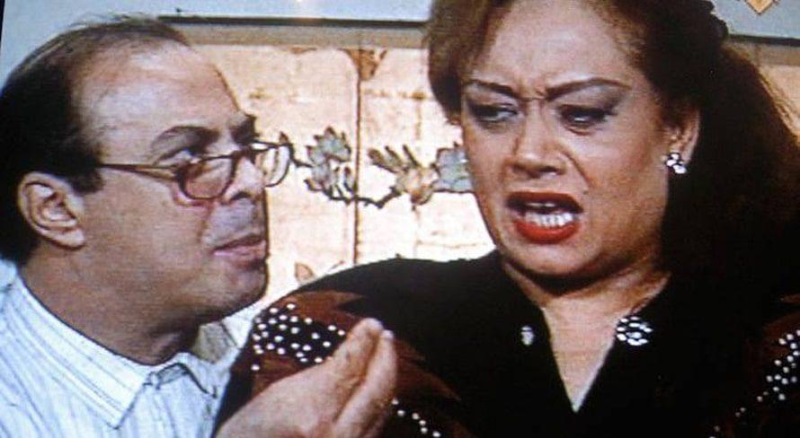مصر سينما فن