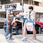 التسوق في بيروت