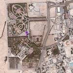 قصر الشيخ عيسى