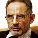 Jamal al-Hajji