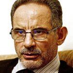 جمال الحاجي
