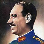 Abdul Salam Arif