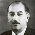 أحمد حسن البكر