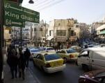 تأثير الأزمة العراقية على الاقتصاد الأردني