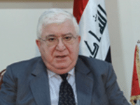 Iraq Governance - Fanack Chronicle