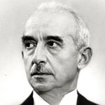 Governance Turkey - Ismet Inonu Prime Minister 1946 1950