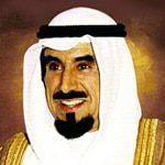 governance kuwait - al-jaber