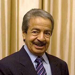 رئيس الوزراء الشيخ خليفة بن سلمان آل خليفة - البحرين الحكم