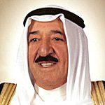 governance kuwait - emir sabah