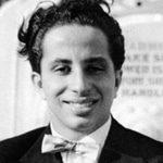 King Faysal II