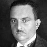 محمود أسعد بوزكورت (1892-1943)