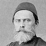 جودت باشا (1822-1895)