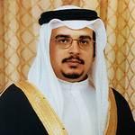 ولي العهد الشيخ سلمان بن حمد آل خليفة - البحرين الحكم