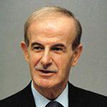 Governance Syria - Fanack