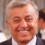 ليبياالحكومة - نوري أبو سهمين الرئيس الحالي