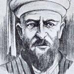 Imam Yahya (1869-1948)