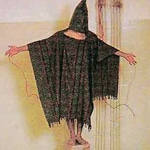 Pictures from the Abu Ghraib Prison