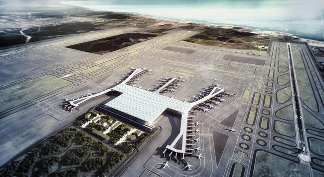 Istanbul-New-Airport-00001