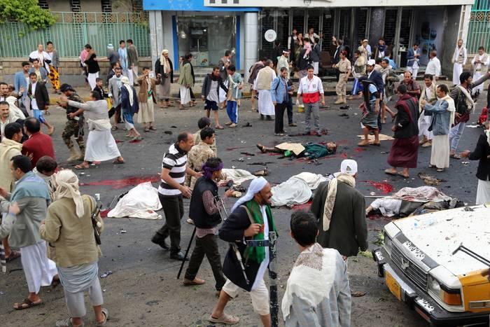 Sanaa_suicide_attack_9-10-14_0755414102