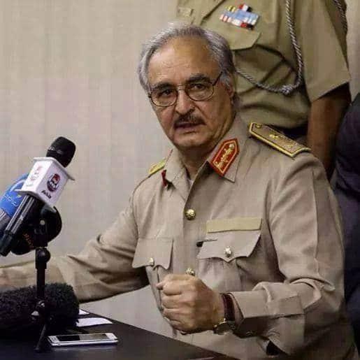 Khalifa Haftar2