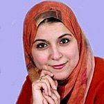 Governance Egypt - Israa Abdel Fattah