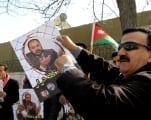 الأردن: وجهات نظر تُعيد تقييم الصراع السوري بعد حادثة إعدام الطيار الأردني