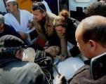 Tunisia's Security Problem