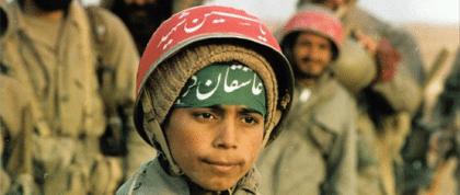 Iraq-Iran War (1980-1988)