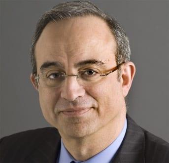 مروان المعشر, الاصلاحي المتفائل