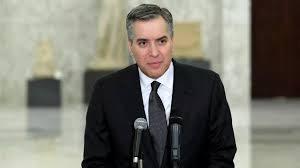 رئيس الحكومة اللبنانية المكلف يدعو السياسيين إلى الالتزام بتعهداتهم وتسهيل تشكيل الحكومة