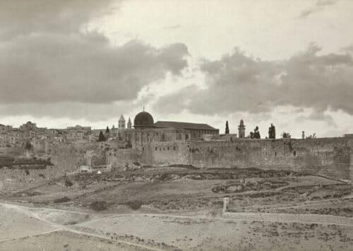 الإمبراطورية العثمانية التركية