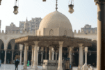 Egypt: Fatimids, Ayyubids, Mamluks