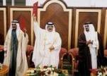 الإصلاح في البحرين عام 1999
