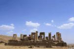 إيران ، من العصور القديمة إلى القاجاريين (1795-1925)