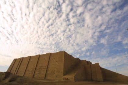 Iraq Ancient Civilizations