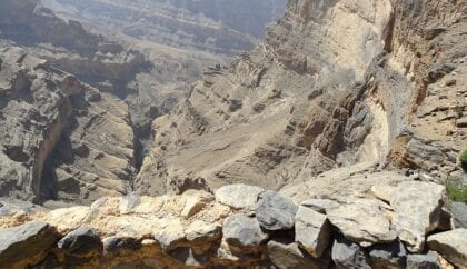 Yemen from the Bronze Age- 7th Century