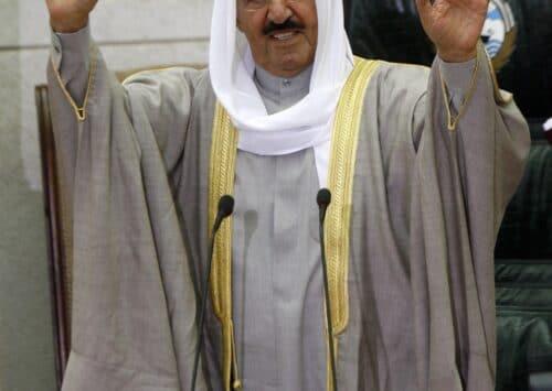 انتخابات 2012