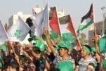 الحركات الإسلامية في الأردن، بين التطرف والاعتدال