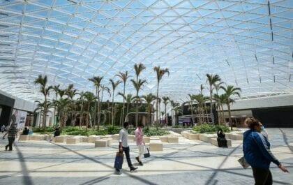 الاقتصاد في الكويت